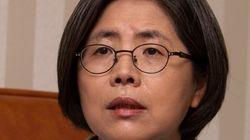 '김영란법'에 드리워진 '위헌'의