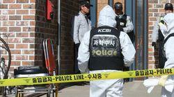 경찰은 총기 범죄에 대처할 능력이