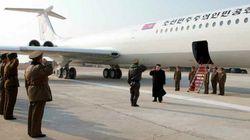 다시 생각하는 북한 | 한반도 상황을 어떻게 볼