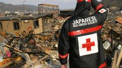 동일본대지진, 귀환을 포기하는
