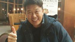[인터뷰] 이상윤 해설위원이 예상하는 2015 K리그
