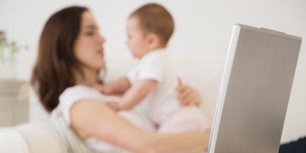 미국서 난자 유전자 '편집' 실험 '맞춤형 아기'