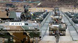 '방산비리' 구속 군인 80%
