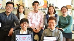 스타트업 스토리 | 20대를 위한 맞춤형 소셜멘토링 서비스 '잇다'의 조윤진 대표