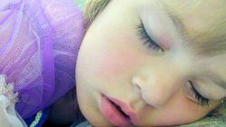 한국인의 수면을 방해하는 요인