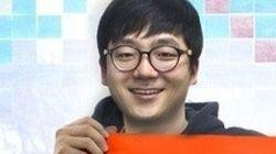 스타트업 스토리 | 사랑을 이해하는 인공지능 '진저'를 내놓은 스캐터랩의 김종윤