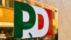 Il Pd rischia di stare tra l'incudine di Renzi e il martello di