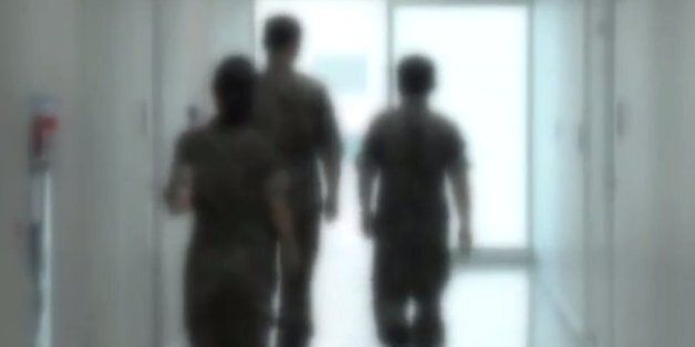 군인권센터
