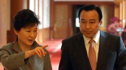 박근혜 정부 국정 운영 점수: