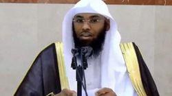 사우디 성직자, 갈릴레이 생일에 지동설