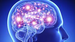 혈액형이 당신의 뇌 건강에 영향을