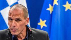 그리스-채권단 구제금융 협상안