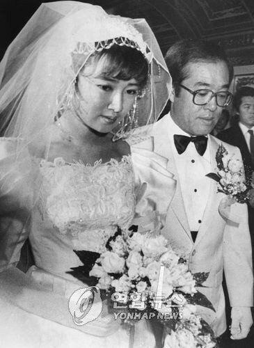 최무룡-김지미부터 황수정·옥소리까지...별들의 간통죄