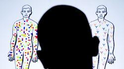HIV 백신, 원숭이 실험에서 획기적 효과