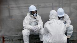 후쿠시마 오염제거에 15세 소년