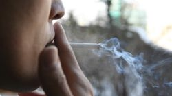새누리당, 노인층 위한 저가 담배