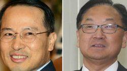 통일부 장관에 김규현 국가안보실 1차장: 소폭