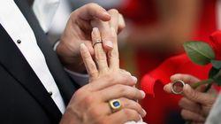 신혼부부 결혼자금, 평균