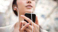 '황소개구리' 스마트폰, PMP·내비·디카 다