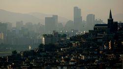 서울 거주 가구의 한 달 생활비: 314만
