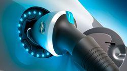 애플, 전기 미니밴 '타이탄' 개발