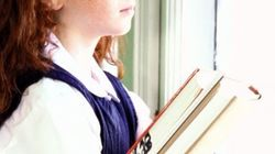 교사 막말 피해 다문화학생, 졸업식에서도 괴롭힘