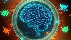 스스로 컴퓨터게임 배우는 인공지능
