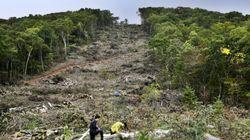 박근혜 정부가 긴급히 해결해야 할 환경 문제