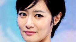 김주하, MBC 떠나 TV조선