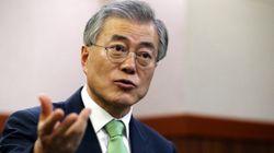 문재인, '여론조사' 돌출카드에 역풍