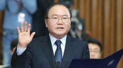 박근혜 정부 '수첩 인사'의 비극은