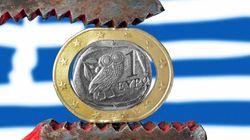 2월20일 : 그리스·유로존 '운명의