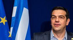 그리스, 유로그룹에 '6개월 자금지원'
