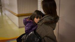 '갑상선암' 후쿠시마 어린이들이 증가하고