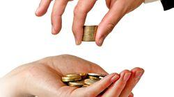 대기업·중소기업, 정규직·비정규직 임금격차