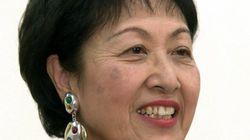 일본 유명작가, 인종차별을 적극