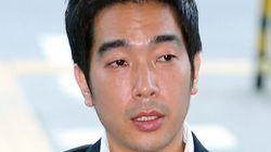 고영욱, 7월에 예정된 만기출소...'조기석방