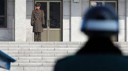 남북교류협력, 더는 미룰 수