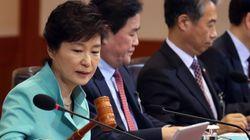 박근혜 경제의 허구성 | '내수와 수출이 균형을 이루는 경제'라는 말의
