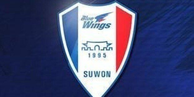 2015 K리그 미리 보기 2편 │ 수원 삼성