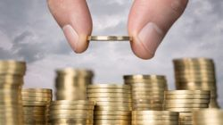 사상 최고 : 지난해 가계대출 39조원