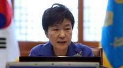 박근혜 대통령이 부활할 수 있는