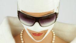 성형수술 부작용 속출: 눈·코
