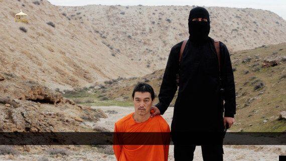 동시다발 테러·참수...전세계 'IS 공포'