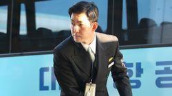 박창진 사무장, 50여일 만의
