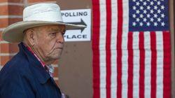 미국인, 나이들수록 보수성향