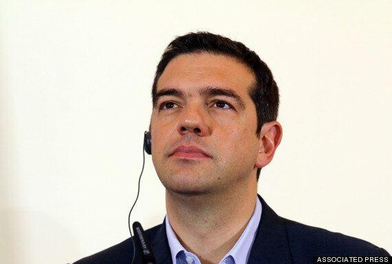 EU, 구제금융 연장 거부한 그리스에
