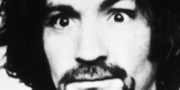 악명높은 사이코패스 살인마 찰스