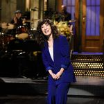 Sandra Oh Rips Fired 'SNL' Cast Member Shane Gillis: 'Lazy Ass