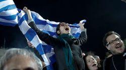 그리스가 우리에게 주는 진정한